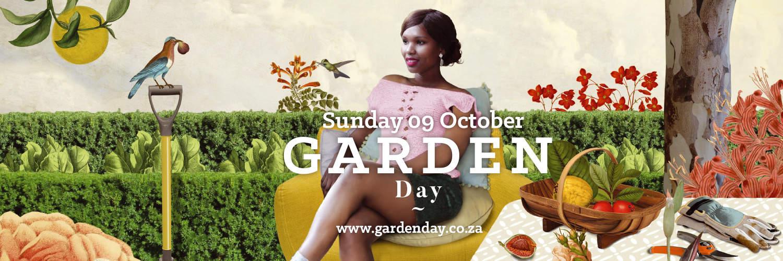 garden-day-image, Garden Day 2016