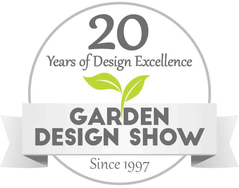 2017 Garden Design Show