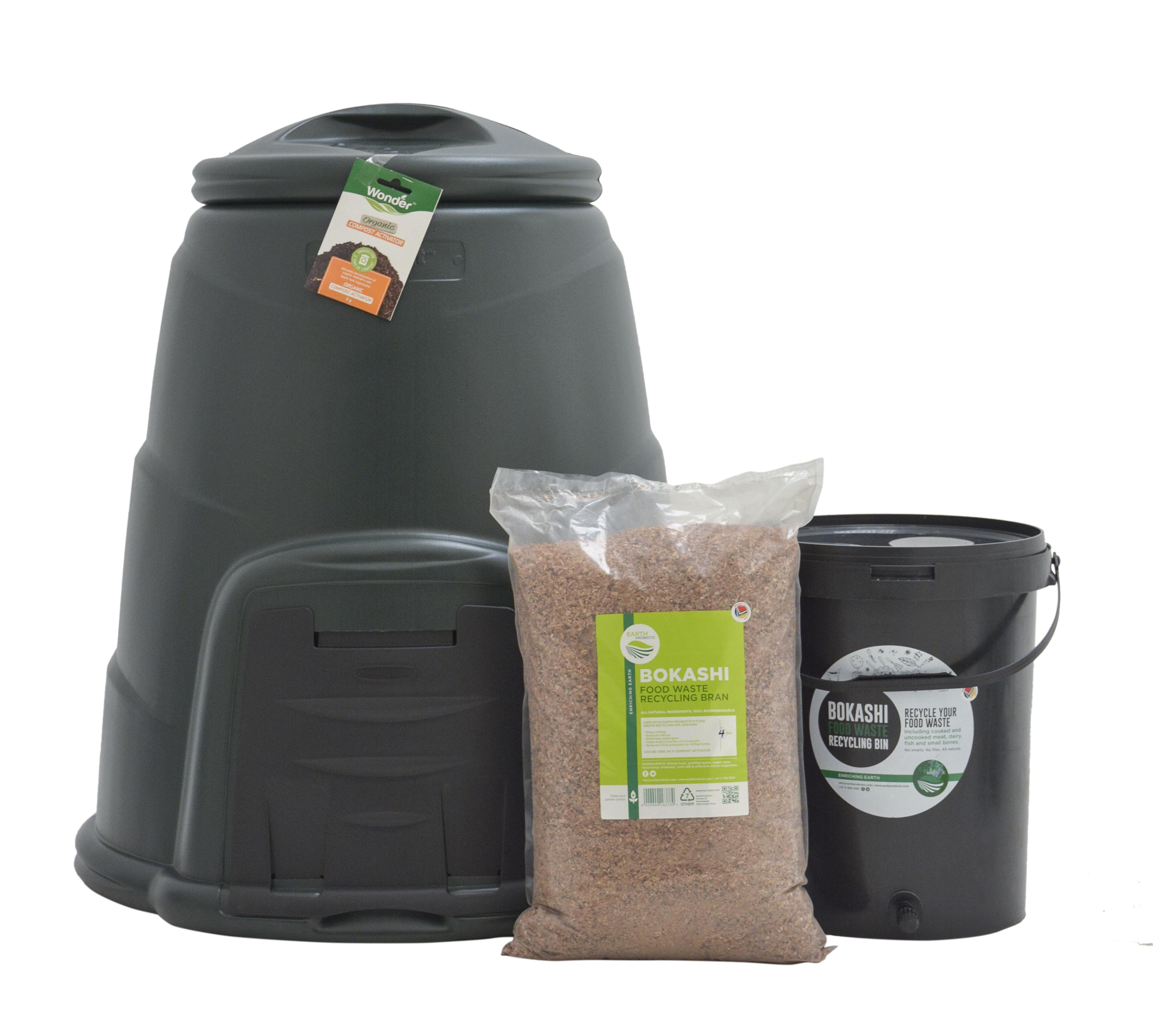 composting lifestyle home garden nursery plant shop johannesburg gauteng