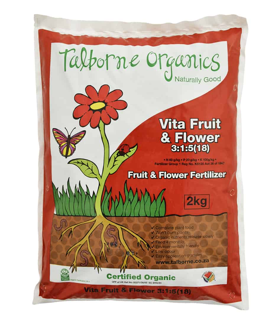 fertilising fertilise fertiliser lifestyle home garden nursery plant shop johannebsurg gauteng