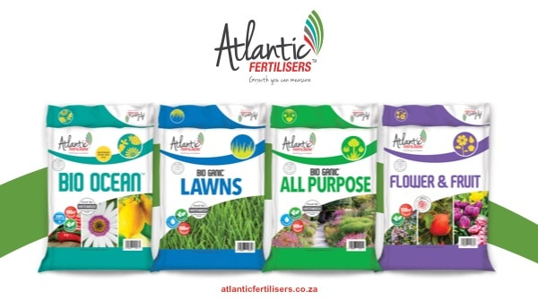 atlantic fertilisers gardening lifestyle home garden plant shop nursery johannesburg