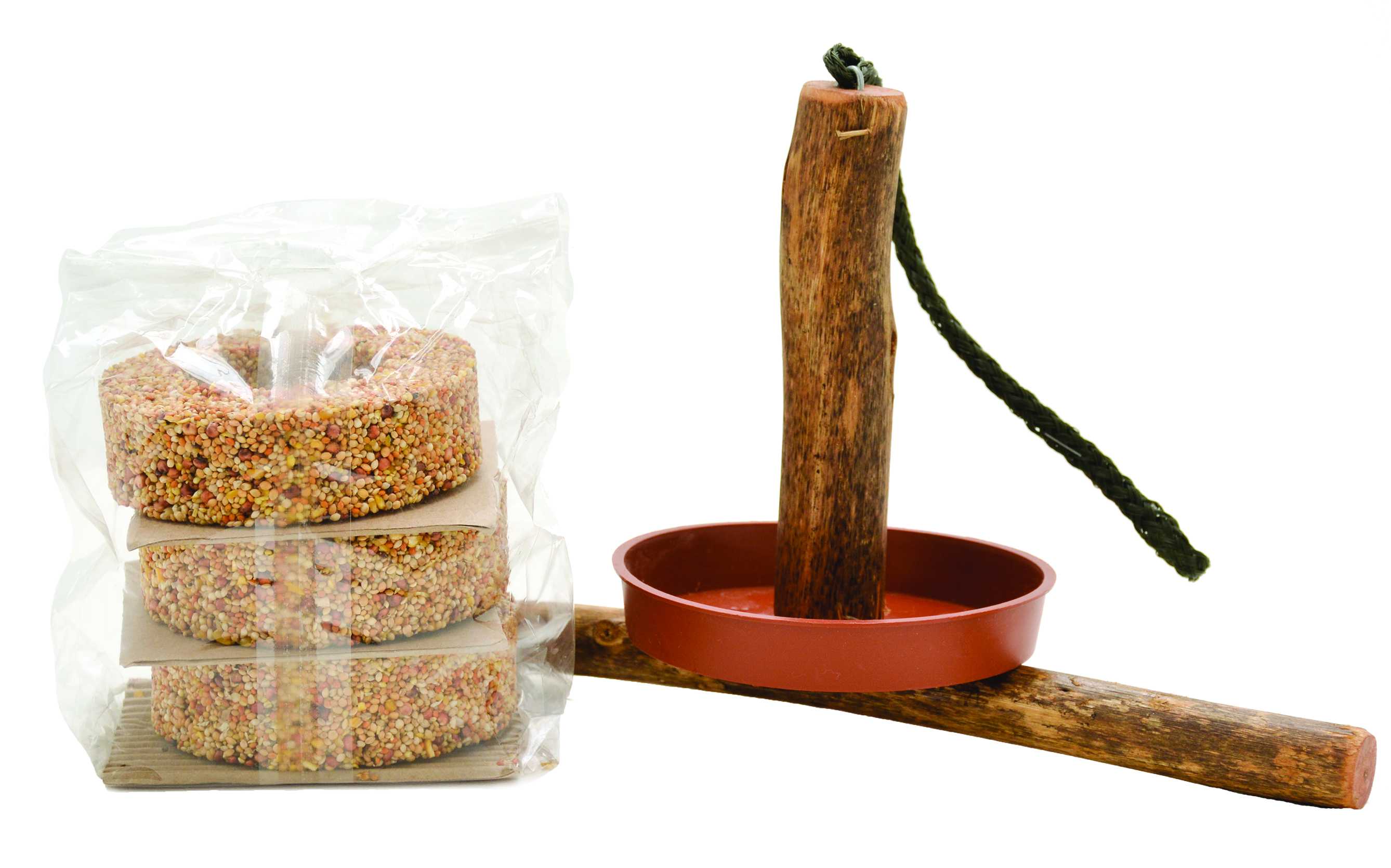 lifestyle home garden bird feeder food seed johannesburg gauteng nursery plant shop feathered friends