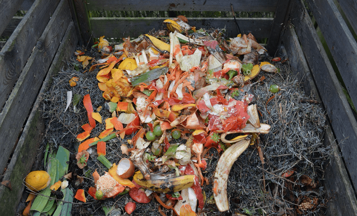 organic your lifestyle gardening compost