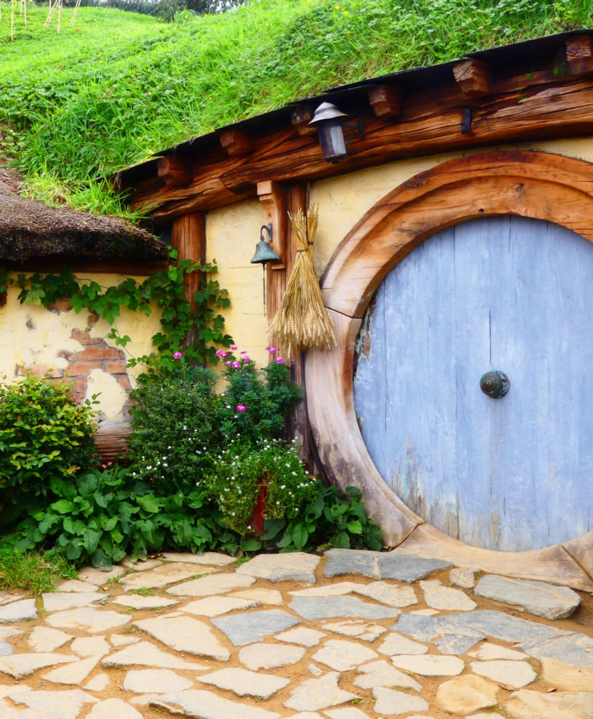 hobbit house lifestyle home garden nursery plant shop johannesburg gauteng nursery plant shop