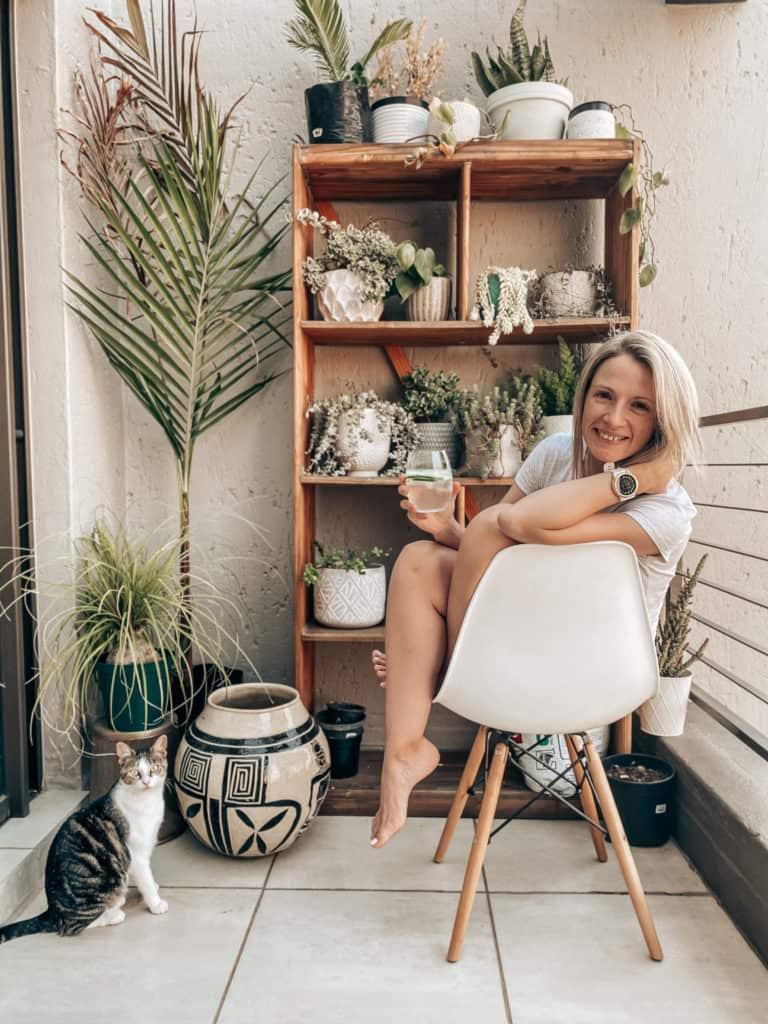 lifestyle home garden guest gardener 2020 garden nursery plant shop johannesburg gauteng non traditional gardening