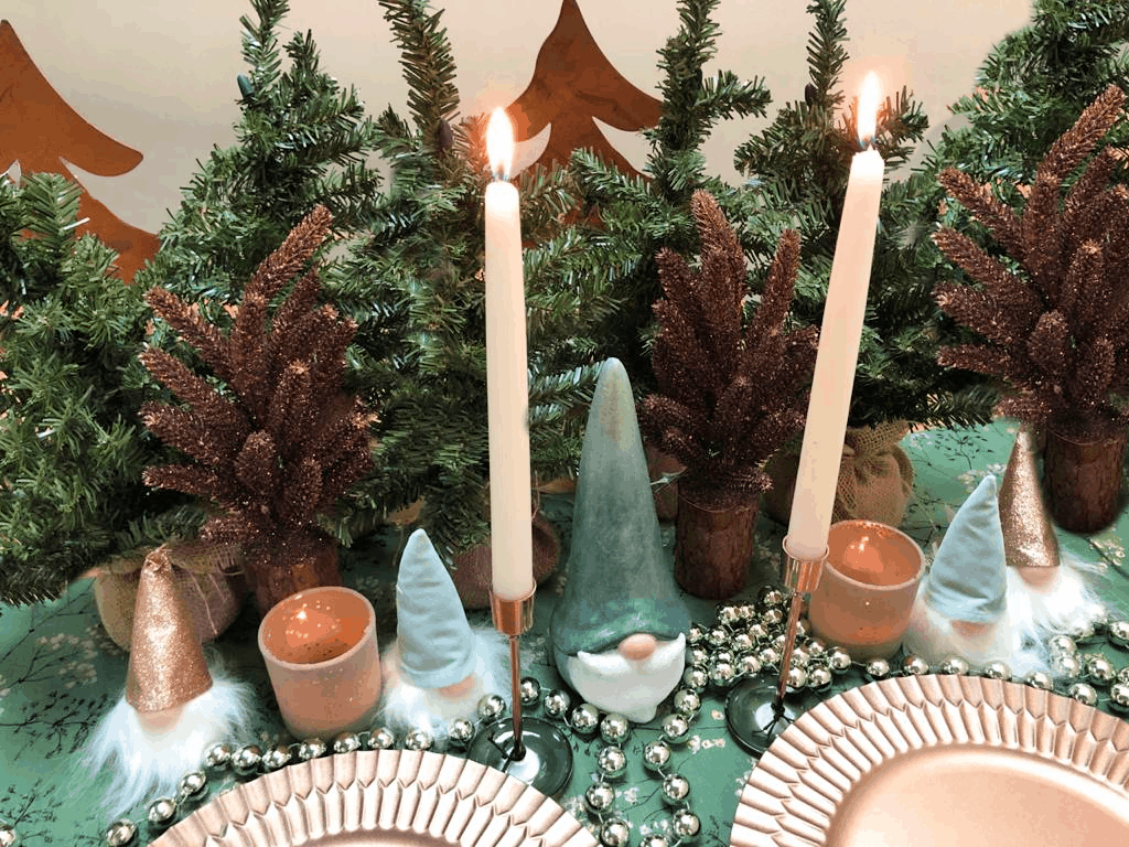 lifestyle home garden christmas decor 2020 garden nursery plant shop johannesburg gauteng specialty imported beautiful decorations festive season candles african summer pink